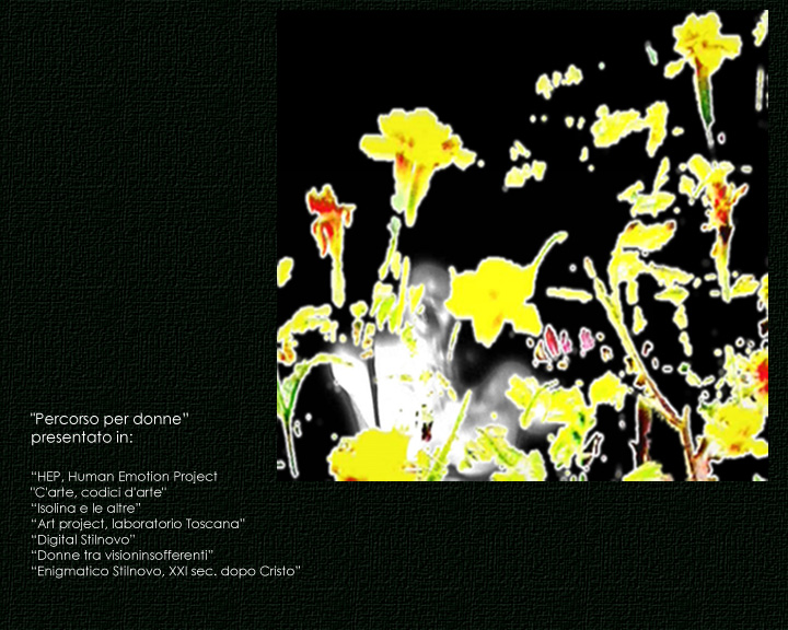 portfolio_2012_02