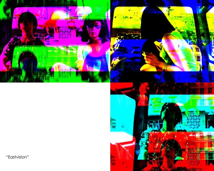 portfolio_2012_13