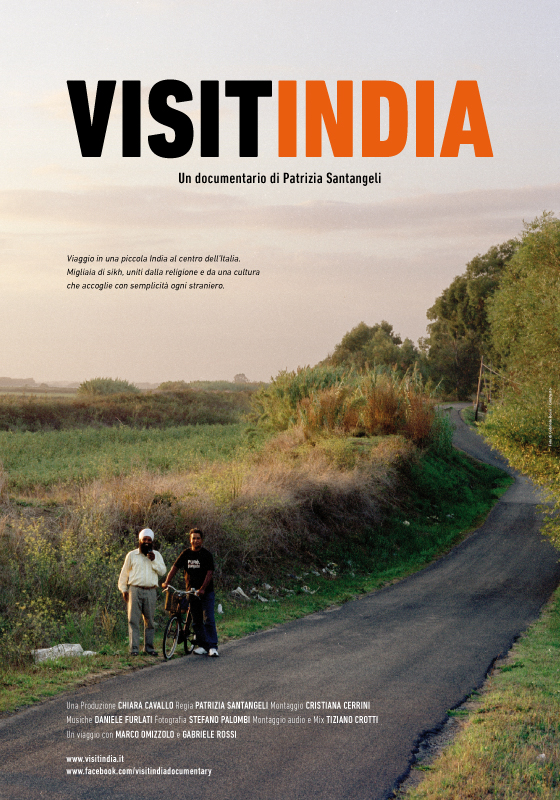 visit_india_poster