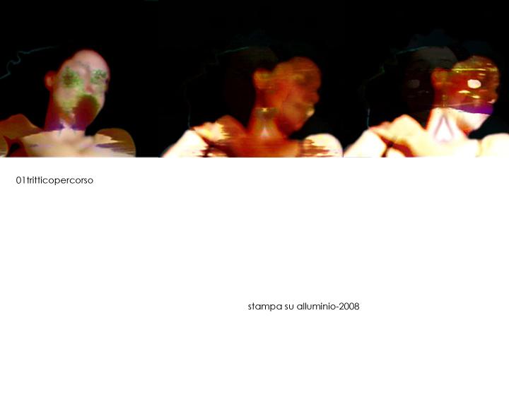 portfolio_2012_08