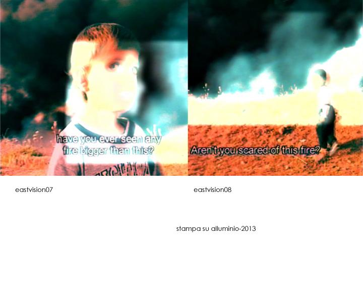 portfolio_2012_14