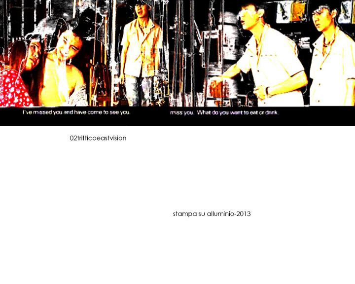 portfolio_2012_15