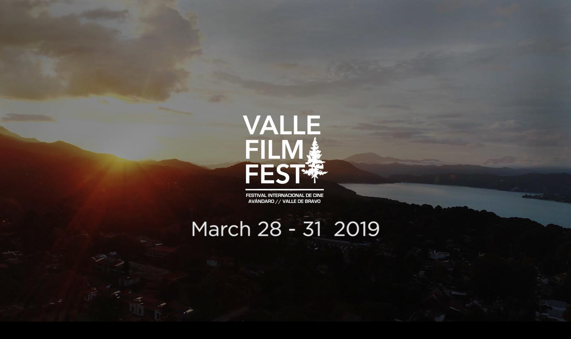 valle_film_fest