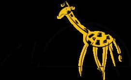 logo-nero-giallo-271x165